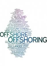 comment creer une societe offshore